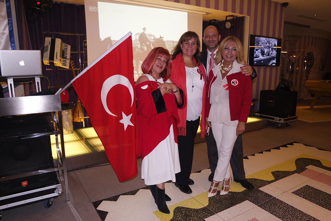 Skal istanbul for Sinem hotel istanbul
